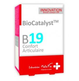 BioCatalyst B19 Confort Articulaire